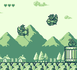 File:TaleSpin Game Boy Gameplay.png