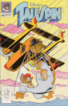 TaleSpin issue 4