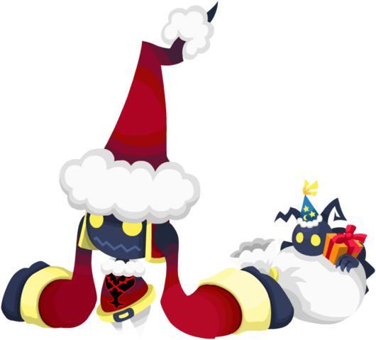 File:Terrible Tomte KHX.png
