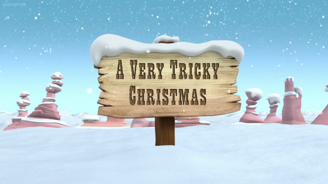 File:Very Tricky Christmas.png