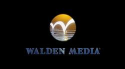 Walden Media Logo
