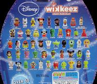 Wikkeez-RoundpackBack