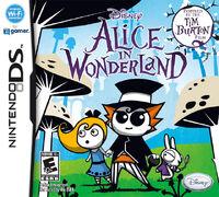 Wonderlandds