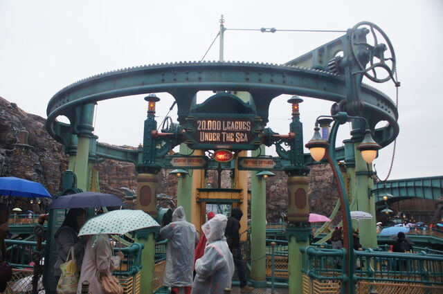 File:20,000 Leagues Under the Sea TDS.jpg