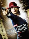 Agent Carter Poster 02