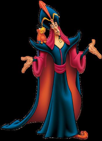 File:Aladdin-Jafar.png