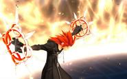 Axel's Decision 02 KHII
