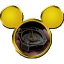Badge-4625-7