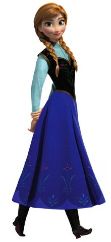 Файл:Disney-Anna-2013-princess-frozen.jpg