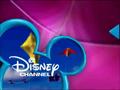 DisneyKite2003