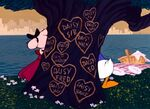 Donalds diary 9