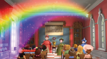 Enchanted-Science-Fair-4