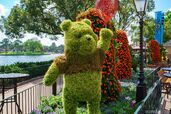 Epcot-International-Flower-and-Garden-Festival Full 29676