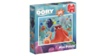 Finding Dory Puzzle - 1