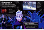 Frozen The Essential Guide pag 26 27
