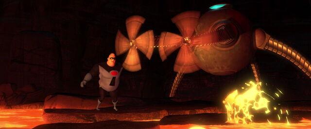 File:Incredibles-disneyscreencaps.com-4619.jpg