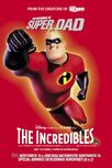 Incredibles ver22 xxlg