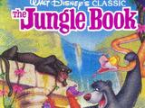 The Jungle Book (video)