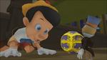 KH Pinocchio 01