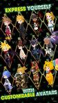 Kingdom Hearts Union χ - Screenshot 4