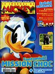 Le journal de mickey 3087