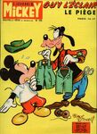 Le journal de mickey 723
