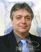 Marco Antônio Costa