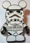 Mickey Stormtrooper