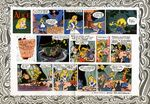 Mickey magazine 81 french pg 10-11 640