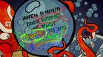 NinjaNomiconKnowledge017