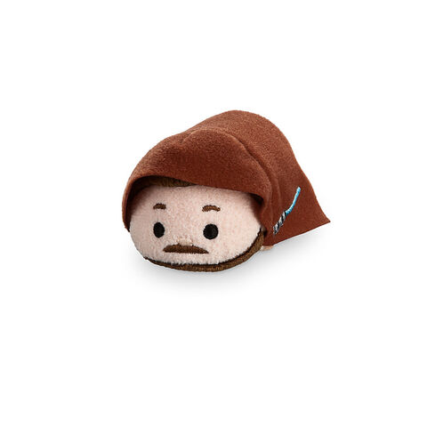 File:Obi-Wan Kenobi (Epsiode III) Tsum.jpg