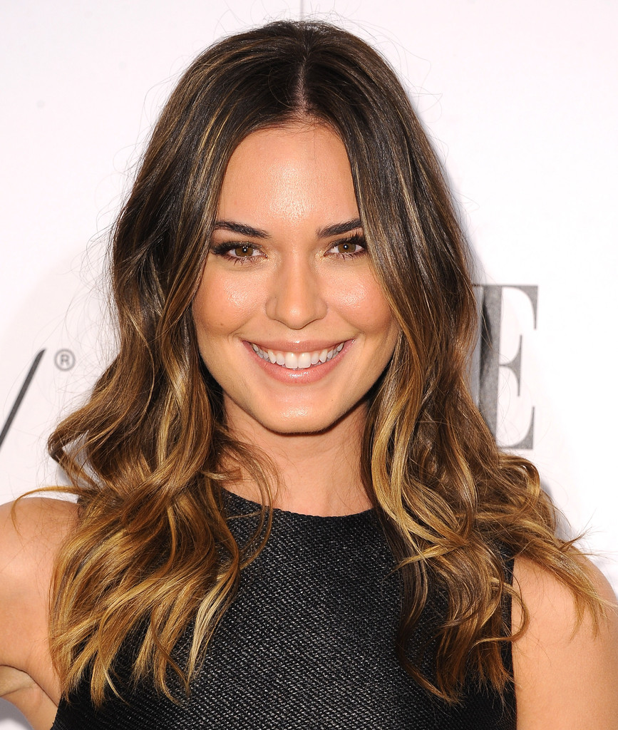Odette Annable nudes (22 pics), hacked Pussy, Twitter, butt 2019