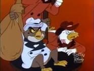 Owl Capone (19)