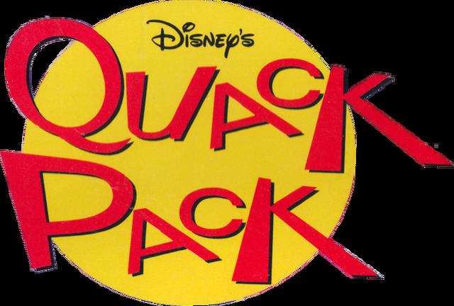File:Quack Pack Logo.png