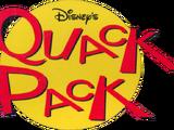 TV Quack Quack