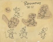 Roquefort-conceptart01