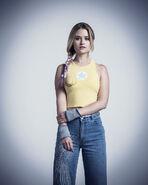 Runaways - Season 2 - Karolina Dean