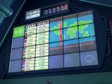 Scarer's Leaderboard