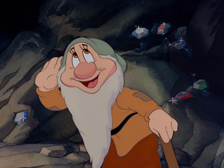 MENS DWARF HAT ELF GNOME SNOW WHITE DOPEY GRUMPY DOC SLEEPY SNEEZY COSTUME CAP