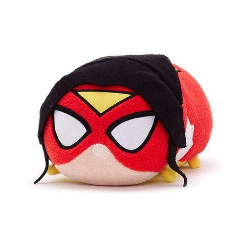 File:Spider-Woman Tsum Tsum Medium.jpg