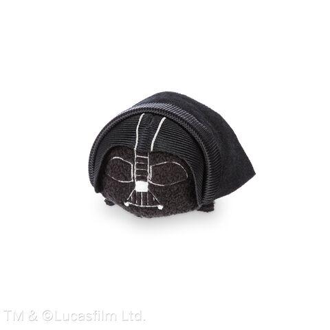 File:Star Wars Tsum 18.jpg