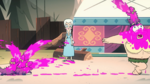 Star vs. the Forces of Evil S4 (8)