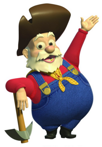 File:Stinky Pete 1.png