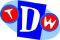 Miniatyrbilete av versjonen frå sep 21., 2011 kl. 22:21