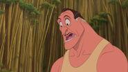 Tarzan-disneyscreencaps.com-5793