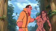 Tarzan-disneyscreencaps.com-6753