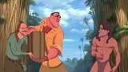 Tarzan-disneyscreencaps.com-6766
