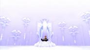 The Chamber of Waking 01 KHBBS