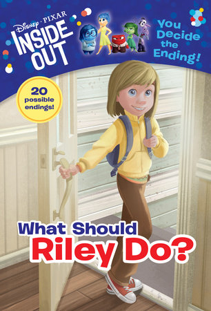 File:What Should Riley Do.jpg
