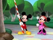 AFUtT2hOZC16aDgx o la-casa-de-mickey-mouse-temporada-1-episodio-18-minnie-